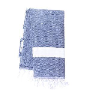 Brand new Trina Turk Turkish towel